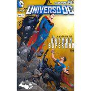 Universo-DC---3ª-Serie---24