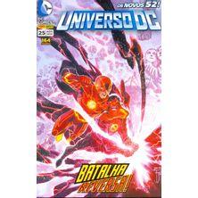 Universo-DC---3ª-Serie---25