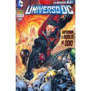 Universo-DC---3ª-Serie---27