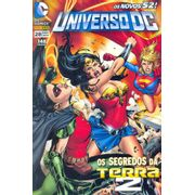 Universo-DC---3ª-Serie---28