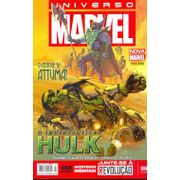 Universo-Marvel---3ª-Serie---04