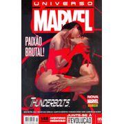 Universo-Marvel---3ª-Serie---05