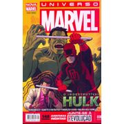 Universo-Marvel---3ª-Serie---08