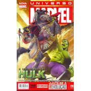 Universo-Marvel---3ª-Serie---10