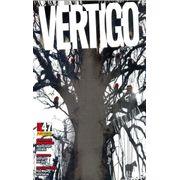 Vertigo---47