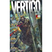 Vertigo---48