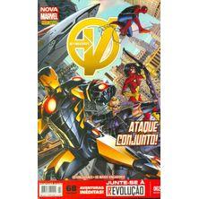 Vingadores---2ª-Serie---02