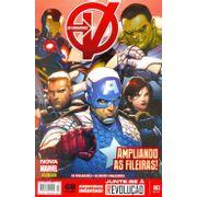 Vingadores---2ª-Serie---03