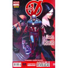 Vingadores---2ª-Serie---06