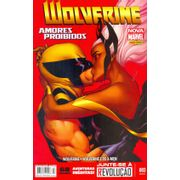 Wolverine---2ª-Serie---03