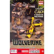 Wolverine---2ª-Serie---04