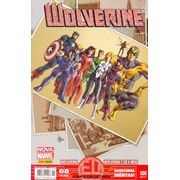 Wolverine---2ª-Serie---06