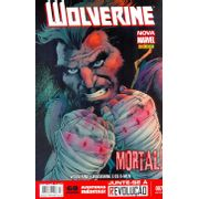 Wolverine---2ª-Serie---07