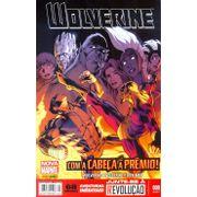 Wolverine---2ª-Serie---09