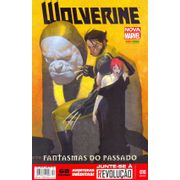 Wolverine---2ª-Serie---10