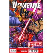 Wolverine---2ª-Serie---12