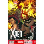 X-Men---2ª-Serie---03