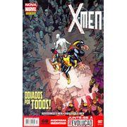 X-Men---2ª-Serie---07