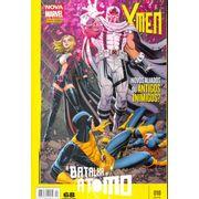 X-Men---2ª-Serie---10