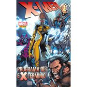 X-Men---Programa-de-Exterminio