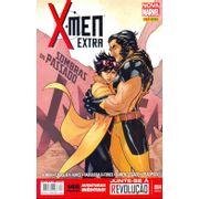 X-Men-Extra---2ª-Serie---04