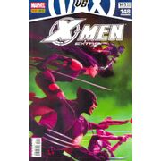 X-Men-Extra---141