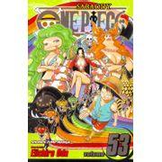 One-Piece---53