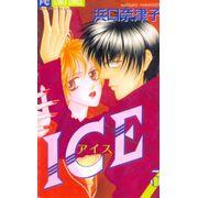 Ice---03