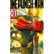 Wanpanman---One-Punch-Man---1