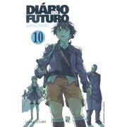 diario-futuro-10