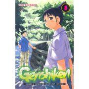 genshiken-08