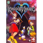 kingdom-hearts-4