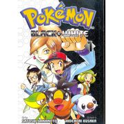 pokemon-black-white-01