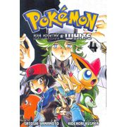 pokemon-black-white-04