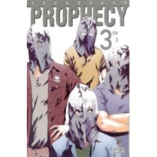 prophecy-3