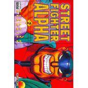 street-fighter-alpha-02