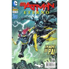 Batman-Eterno---04