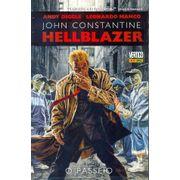 John-Constantine---Hellblazer---O-Passeio