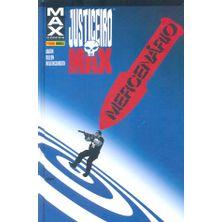 Justiceiro-Max---Mercenario
