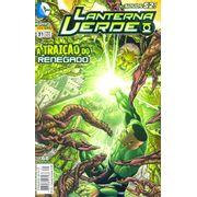 Lanterna-Verde---2ª-Serie---31