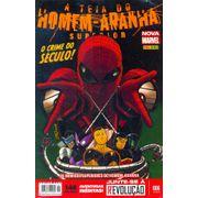 Teia-do-Homem-Aranha-Superior---06