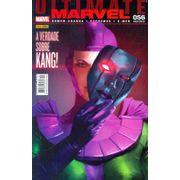 Ultimate-Marvel---56