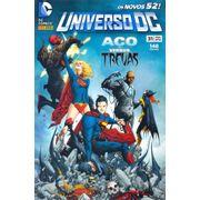 Universo-DC---3ª-Serie---31