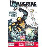 Wolverine---3ª-Serie---02
