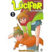 Lucifer-e-O-Martelo---01