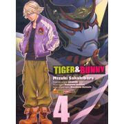 Tiger-e-Bunny---04