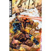 X-Men---Genese-Mutante---1