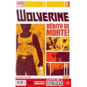 Wolverine---2ª-Serie---13