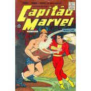 Capitao-Marvel---043