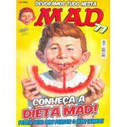 Mad---77